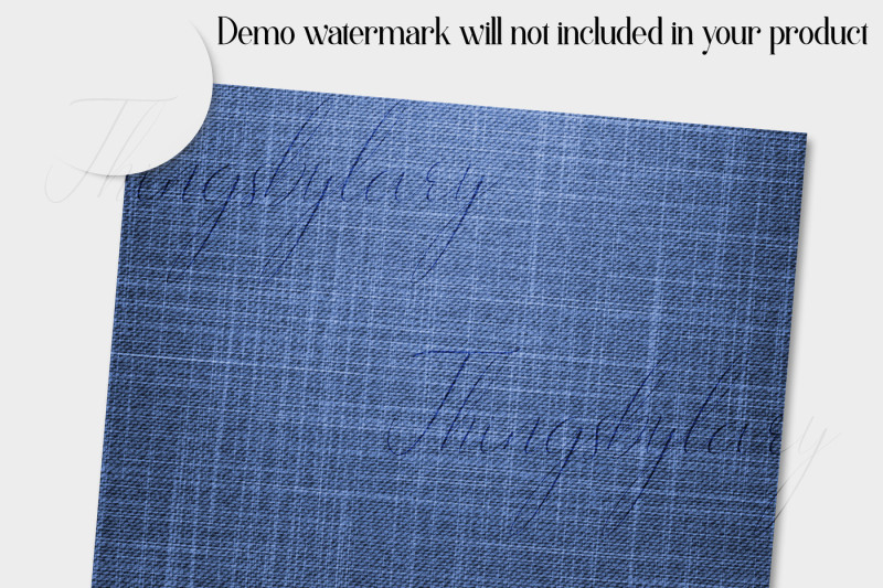 100-realistic-denim-fabric-cloth-texture-digital-papers