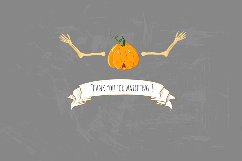 halloween-celebration