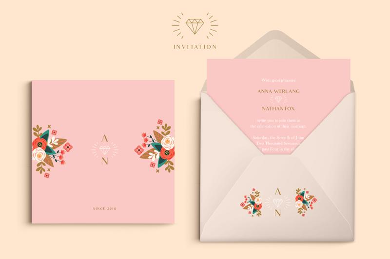 paper-goods-bundle