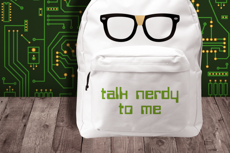 talk-nerdy-to-me-svg-png-dxf