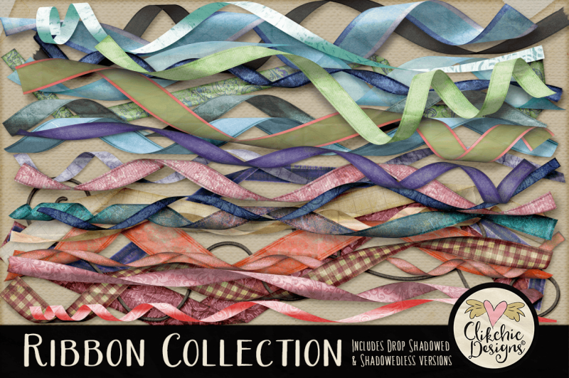 curled-ribbon-clipart-collection