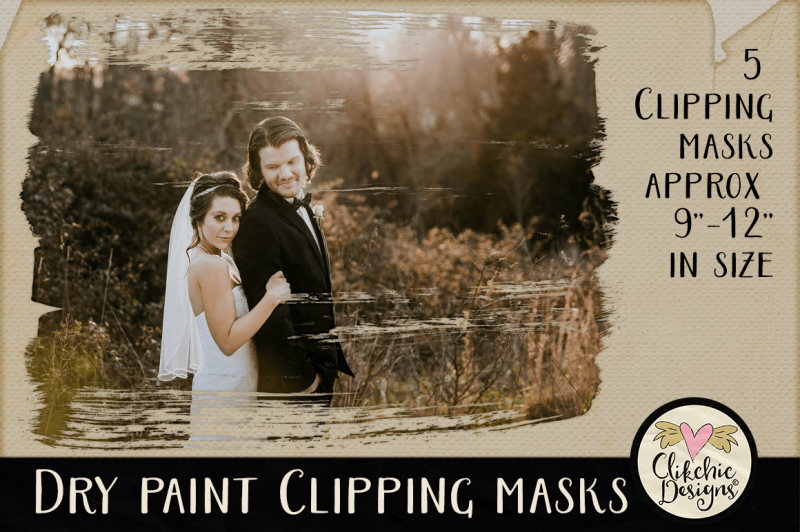 dry-paint-clipping-masks-and-photoshop-tutorial