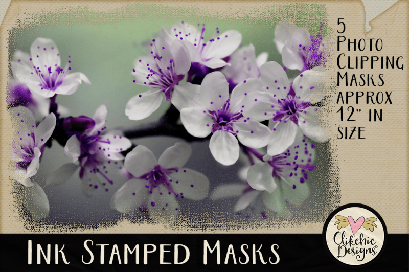 ink-stamped-clipping-masks-and-photoshop-tutorial