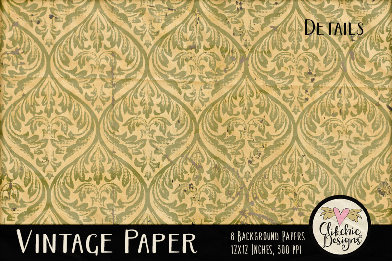 vintage-paper-background-textures