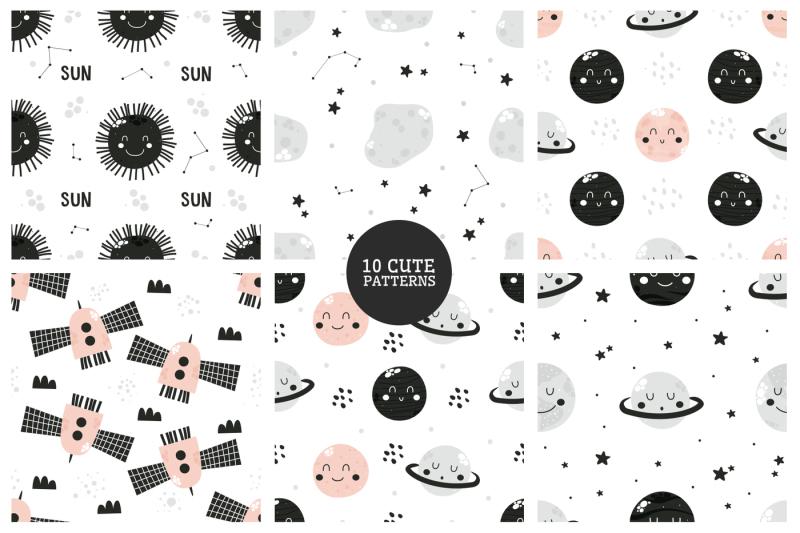 baby-patterns-bundle