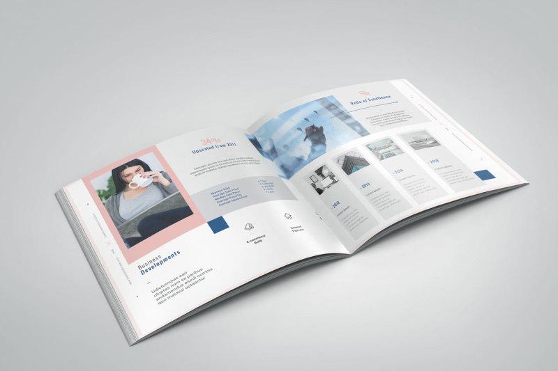 square-annual-report