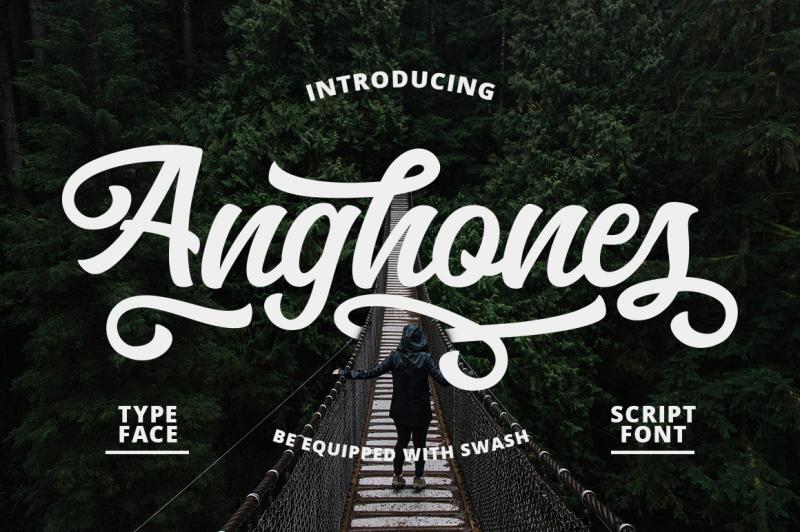 anghones-script