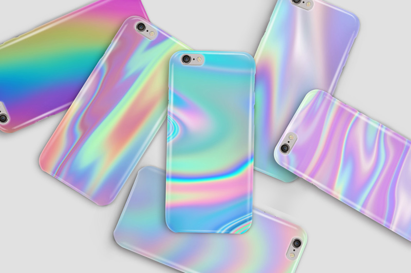 iridescent-abstract-backgrounds