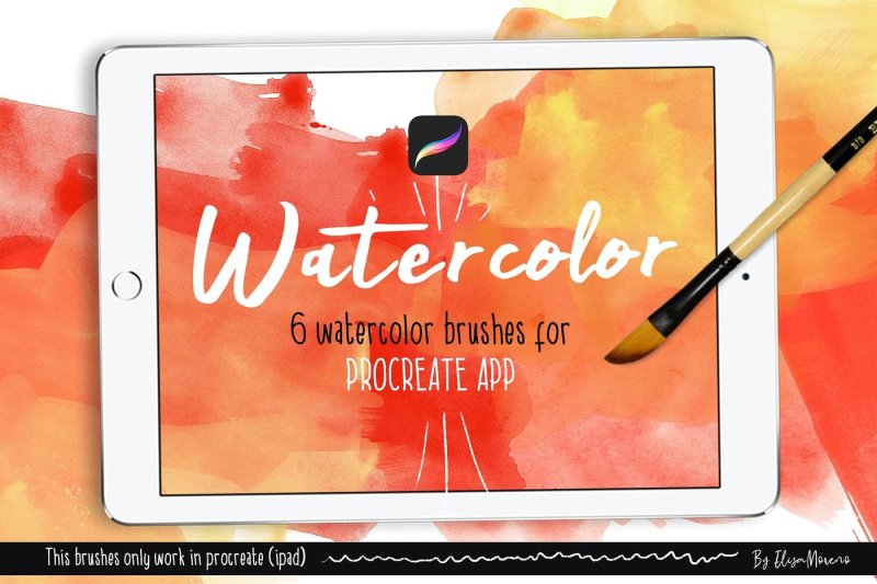 watercolor-brushes-set-for-procreate