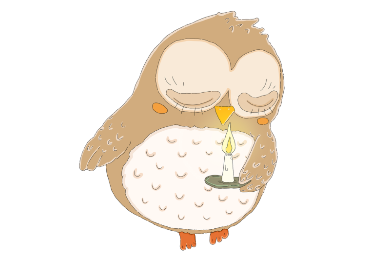 cutie-pie-owls-clip-art-illustrations-png-jpeg-5-images