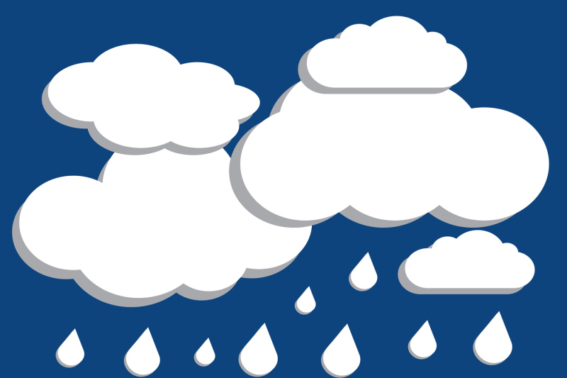white-vector-clouds-with-falling-rain-over-blue-background