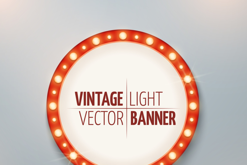 vintage-light-vector-circle-banner-sign-event-decoration