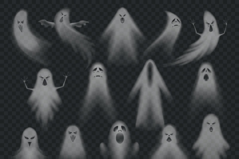 transparent-ghost-horror-spooky-ghosts-halloween-night-ghostly-ghoul