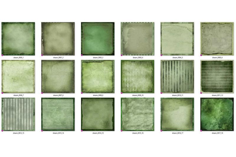 greenwood-dream-textures