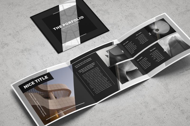 multipurpose-square-brochure