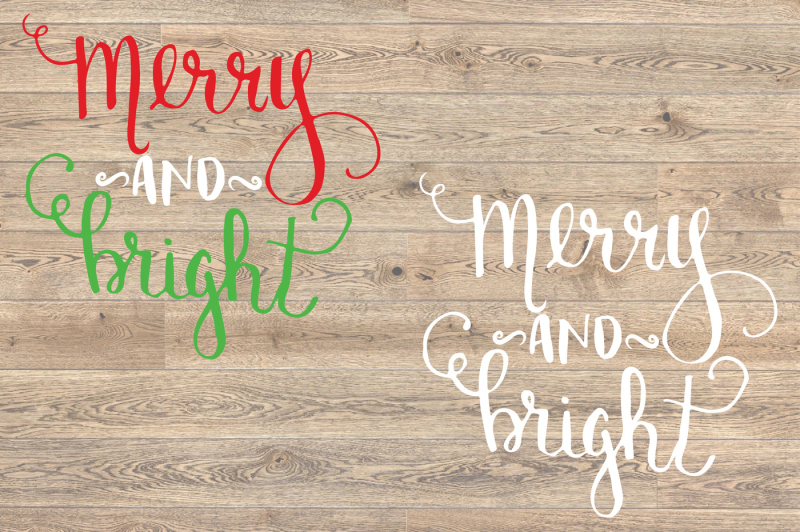 merry-and-bright-christmas-svg-christmas-cut-files-955s