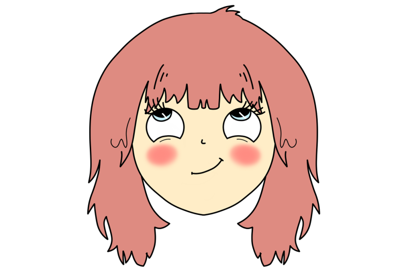 girl-expressions-8-images-png-clip-art
