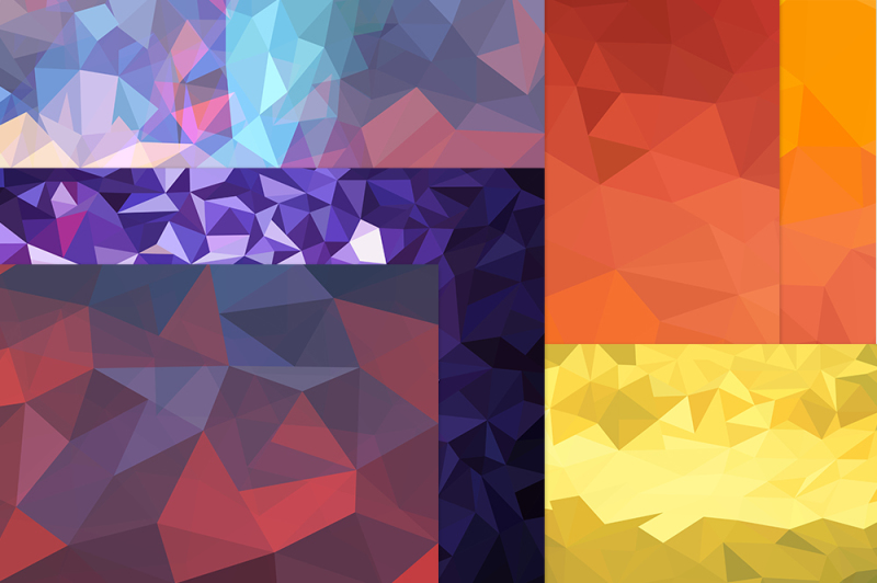 10-polygon-backgrounds-jpeg-hi-re