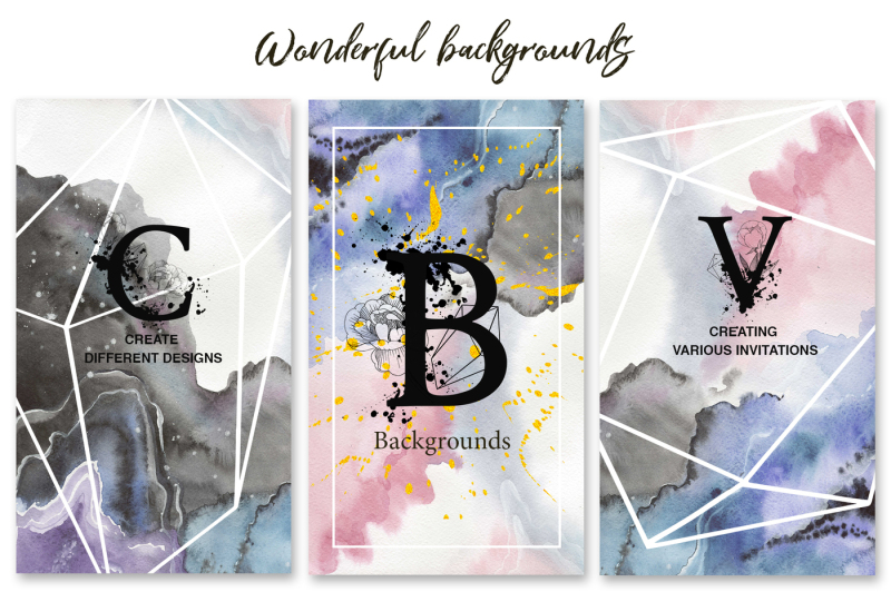 wonderful-watercolor-and-vector-set-svg-png-eps-jpg