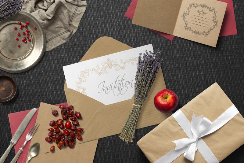 vintage-wedding-flourishes-bundle