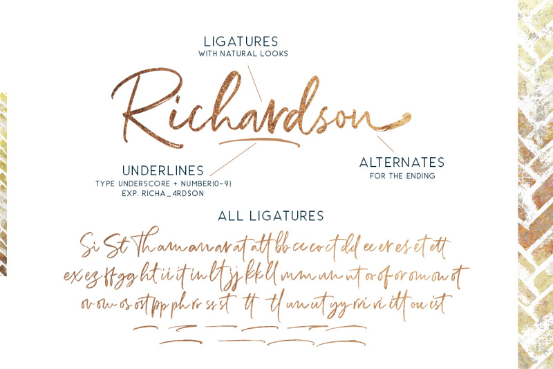 richardson-signature-brush