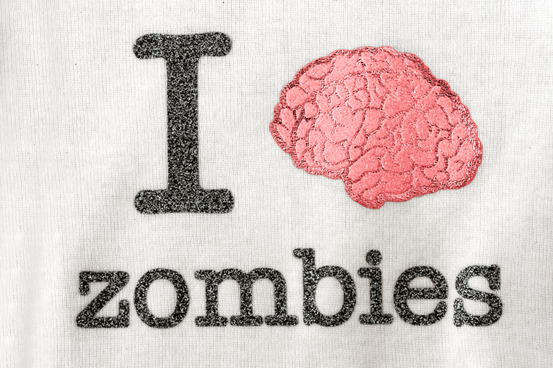 i-brain-zombies-svg-png-dxf