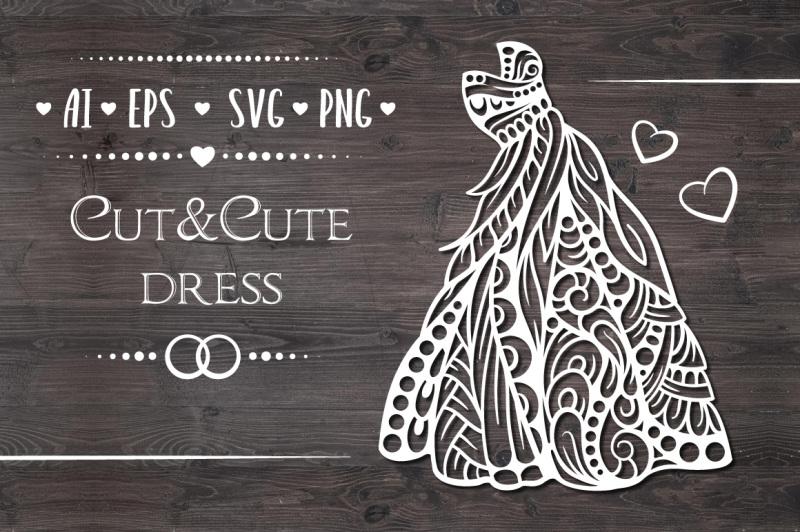 cut-and-cute-dress