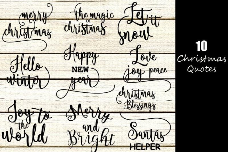 christmas-quotes-svg-cutting-files-quotes-svg-cutting-files