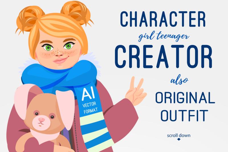 girl-teenager-character-creator-ai