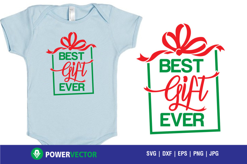 best-gift-ever-svg-for-cricut-silhouette