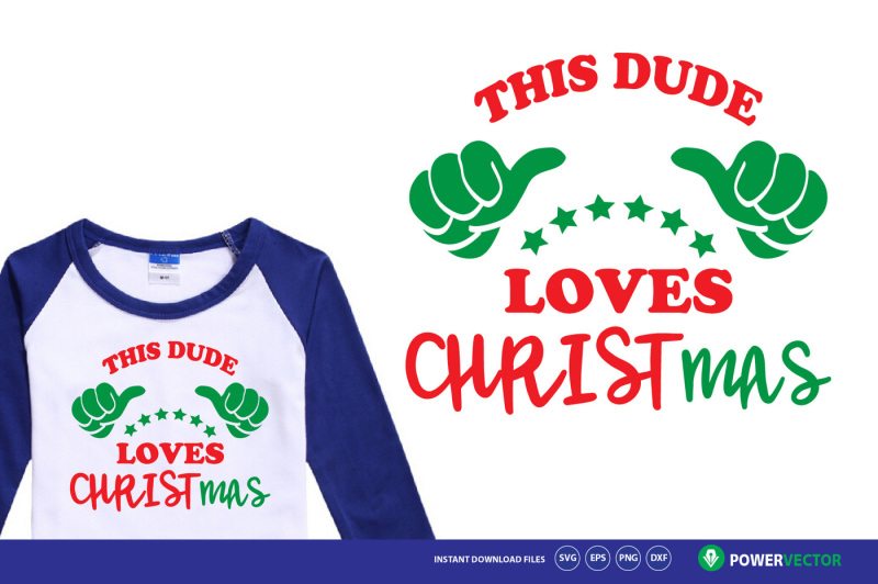 this-guy-loves-christmas-svg