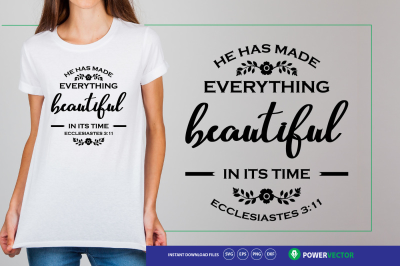 christian-svg-he-has-made-everything-beautiful-in-its-time