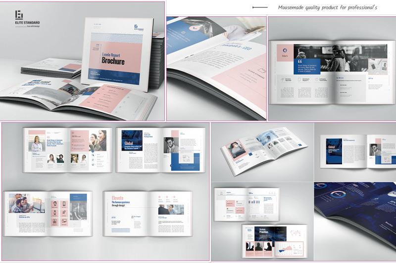 annual-report-bundle