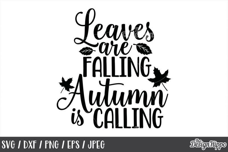 fall-svg-bundle-autumn-fall-pumpkin-spice-fall-yall-svg-cut-files