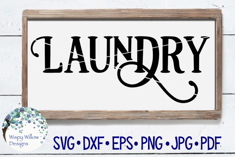 laundry-sign-svg