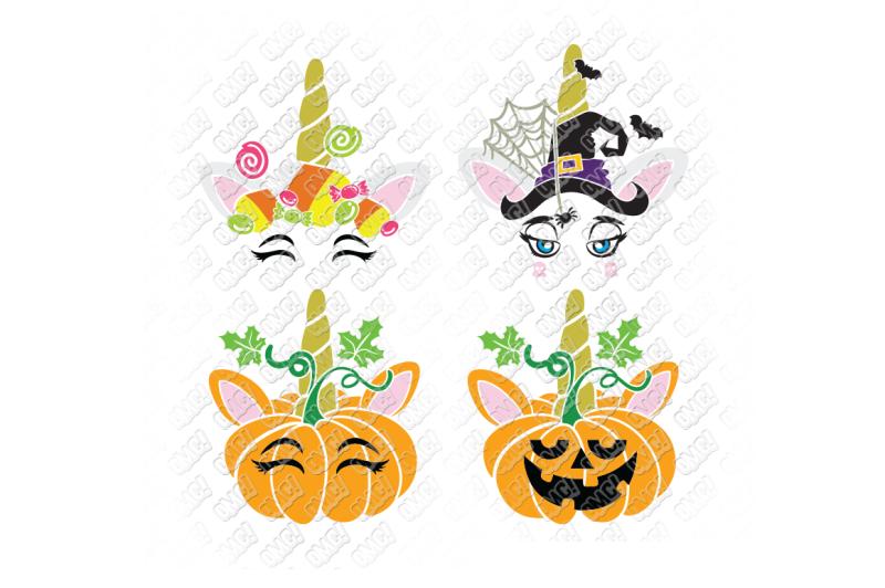 halloween-unicorn-svg-in-svg-dxf-png-jpg-eps