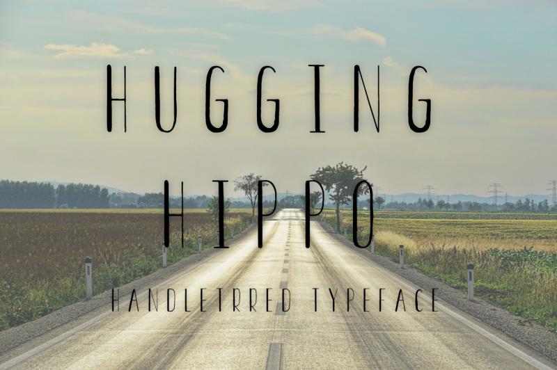 hugging-hippo