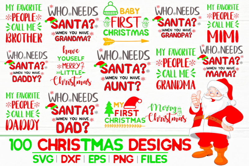 100-christmas-designs-svg-dxf-png-eps-files
