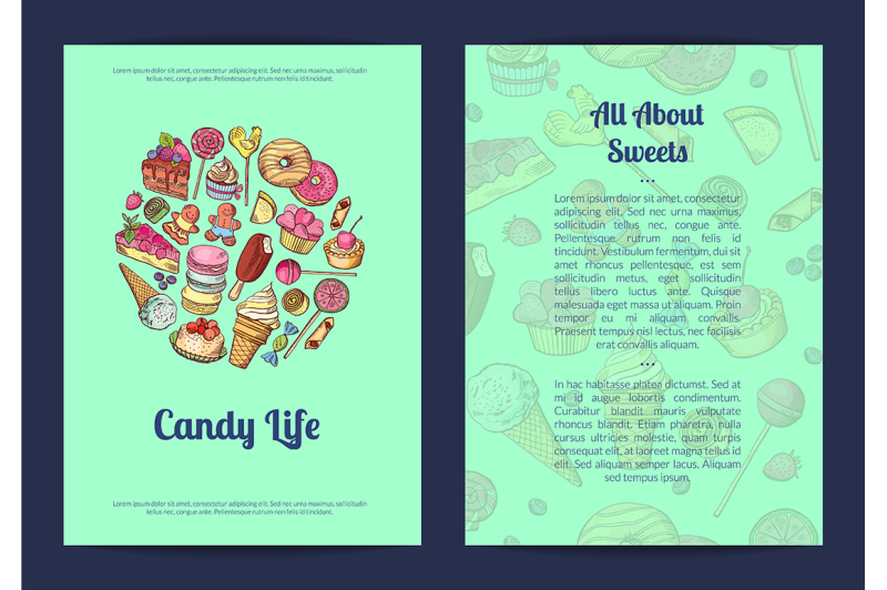 vector-hand-drawn-sweets-pastry-shop-or-confectionary