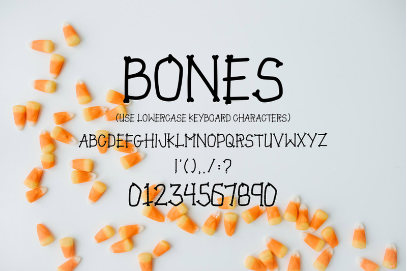 jack-myers-halloween-font-family