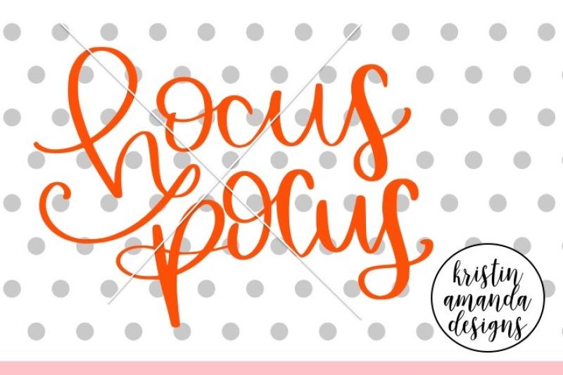 hocus-pocus-halloween-hand-lettered-svg