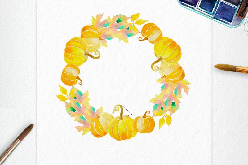 autumn-wreath-creator