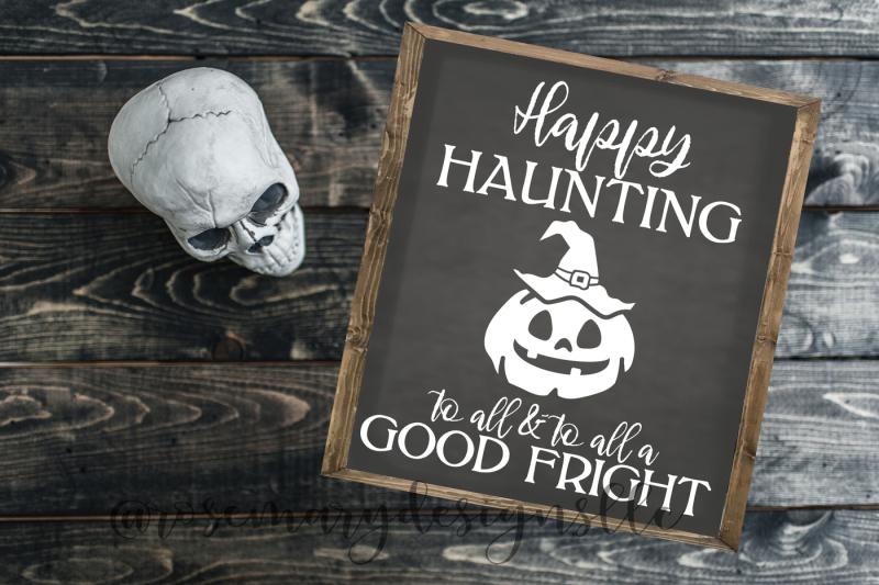 happy-haunting-svg