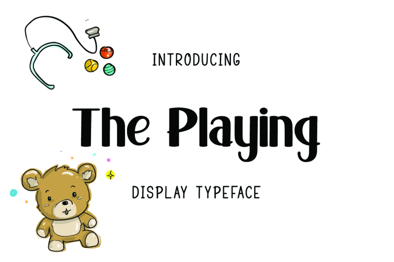 the-playing-3-falimy