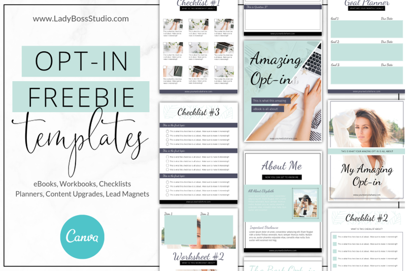 canva-turquoise-opt-in-freebie-templates