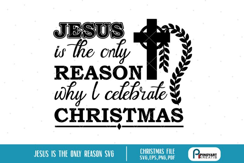 jesus-svg-jesus-svg-file-christmas-svg