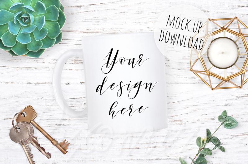 mug-mockup-scene-creator