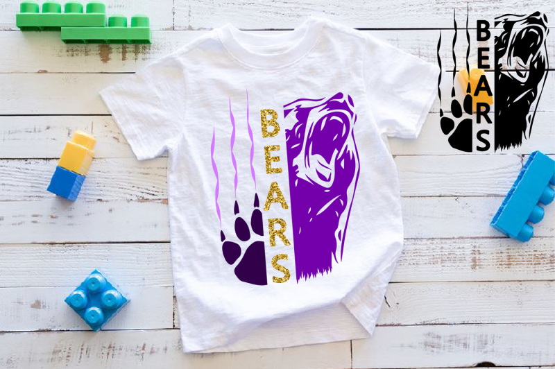 chicago-bears-svg-bear-football-baseball-basketball-soccer-school-974s