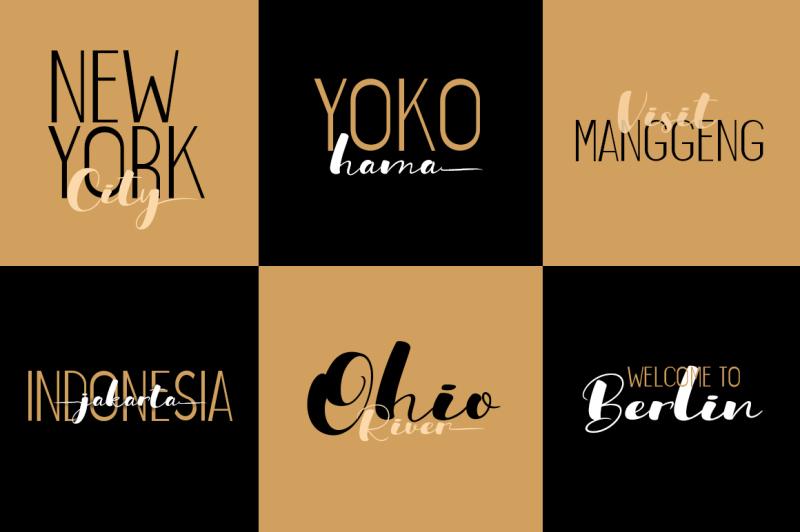 ohio-font-duo