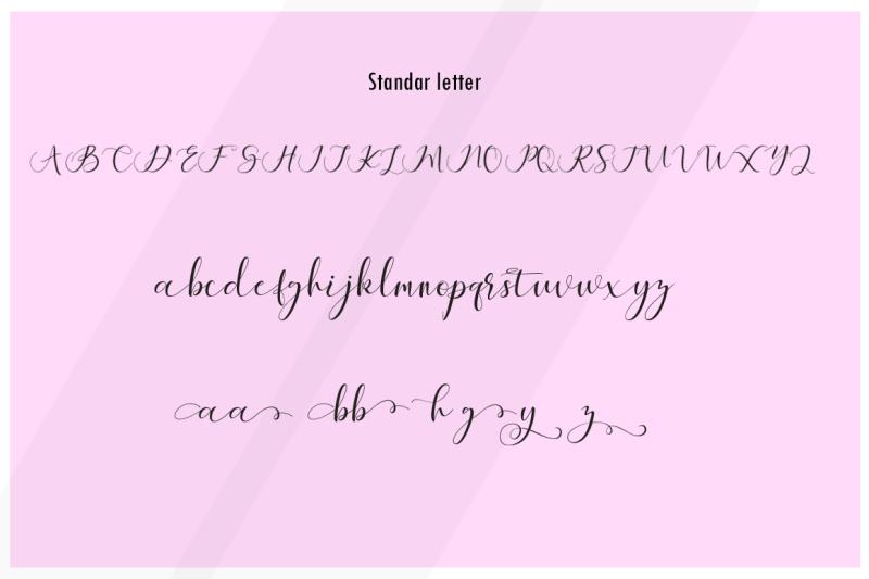 material-script